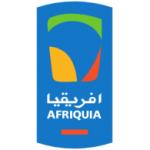 afriquia-smdc_logo