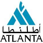 atlanta_logo_0_0