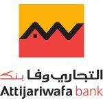 attijari-wafa-bank_logo_0