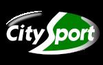 City-sport1