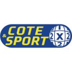 cote & sport