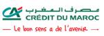 credit du maroc