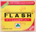 Flash12tWondermint13