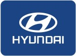 hyundai_logo_1_by_mr_logo-d6pxpbn