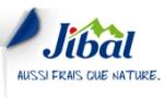jibal