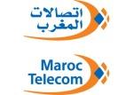 Maroctelecom ar fr