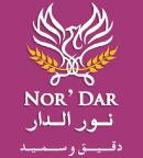 NOR DAR
