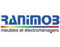 ranimob