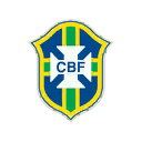 https://sherradi.files.wordpress.com/2014/03/bra-kits-badge.png
