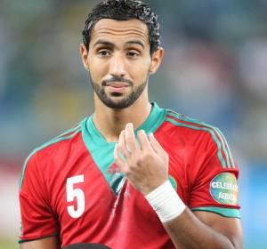 Mehdi+Benatia+Morocco+v+Cape+Verde+2013+Africa+9jFvy8qo5nml