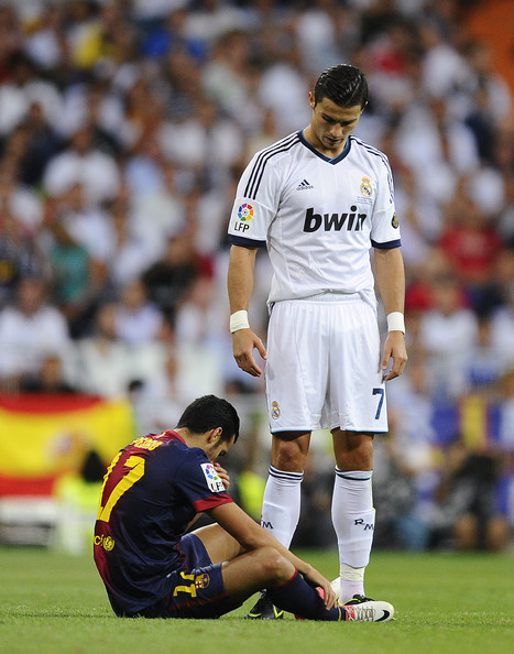 Pedro+Rodriguez+Cristiano+Ronaldo+Real+Madrid+01SkUMZdGmHl