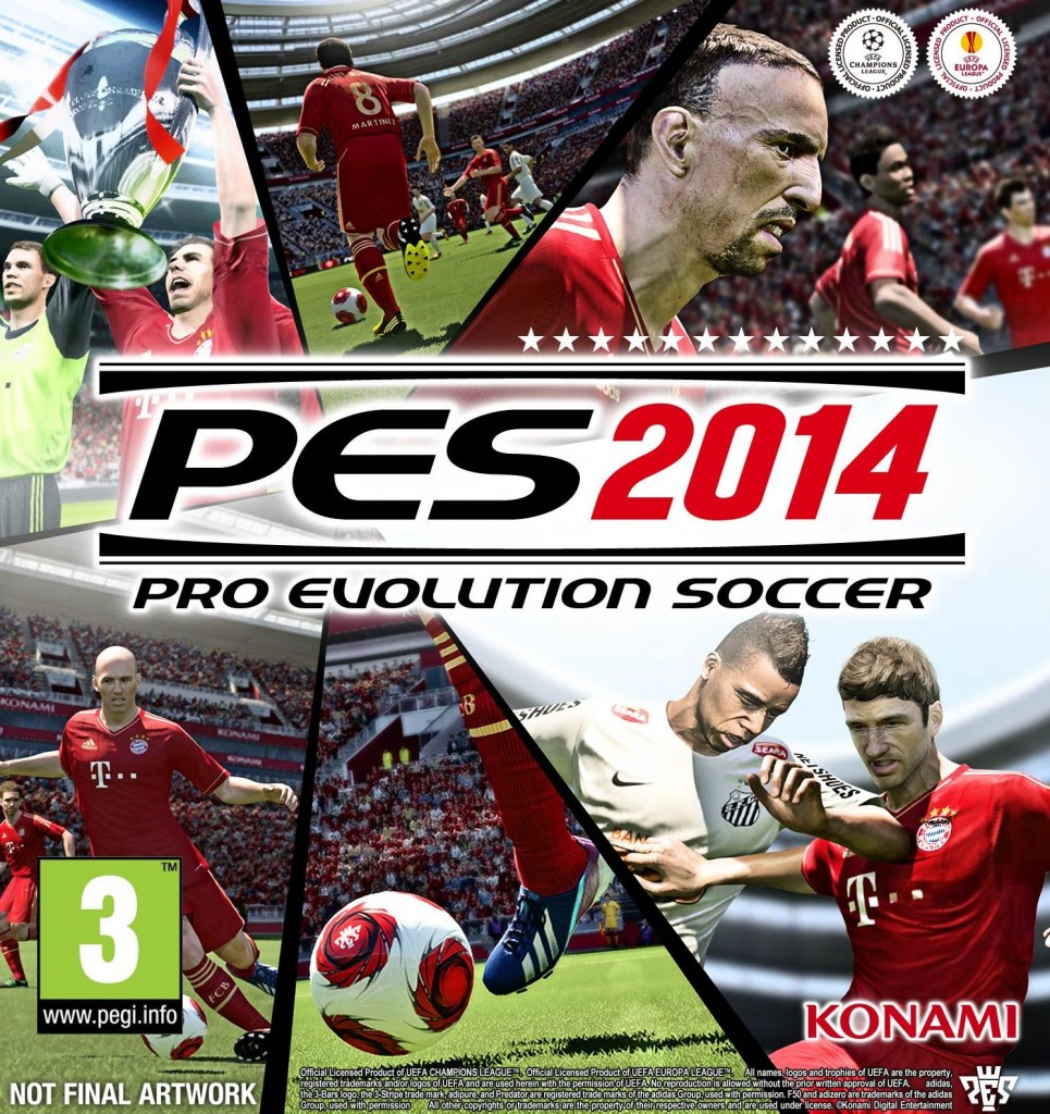 pes2014_cover-965x1024