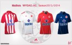 maillots_wydad_ac_2013_2014_by_hichamhcm-d6kvse6